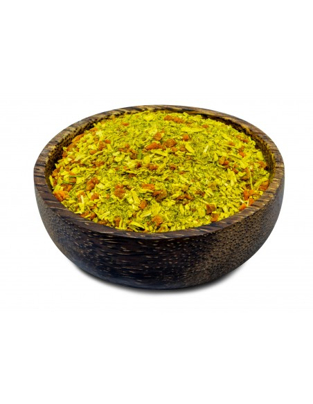 Baza mancaruri Naturalio (cu sare, 500g)