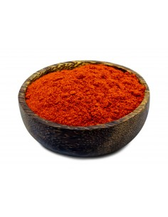 Boia de ardei dulce (100g)