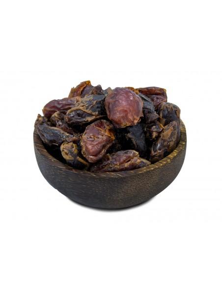 Curmale (deshidratate, fara samburi, 500g)