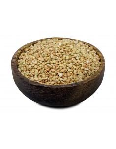 Hrisca (cruda, 1kg)