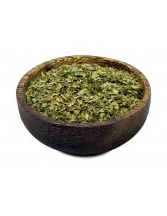 Leustean (frunze maruntite, 100g)