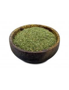 Marar (frunze maruntite, 100g)