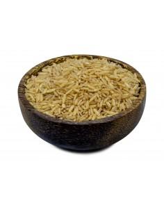 Orez brun (prefiert, 1kg)