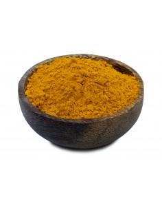 Turmeric (pudra, 100g)