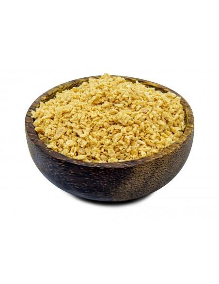 Soia texturata granule (200g)