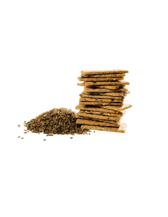 Crackers Chimen (200g)