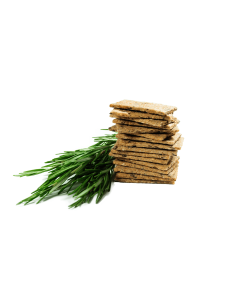 Crackers Rozmarin (200g)