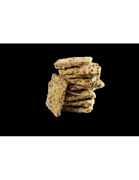 Crackers MAXX (200g)