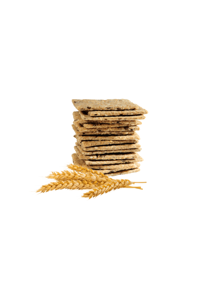 Crackers Classic (200g)