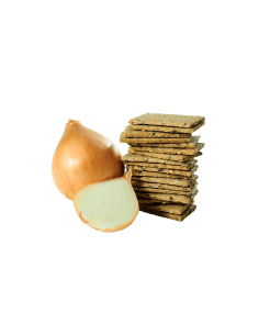 Crackers Ceapa (200g)