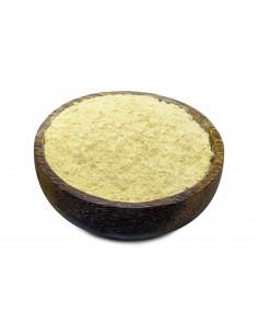 Bautura instant din soia